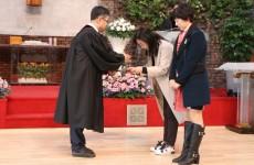 김은미 성도.jpg